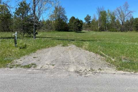 Residential property for sale at 236 Rutherford Rd Alnwick/haldimand Ontario - MLS: X4814175