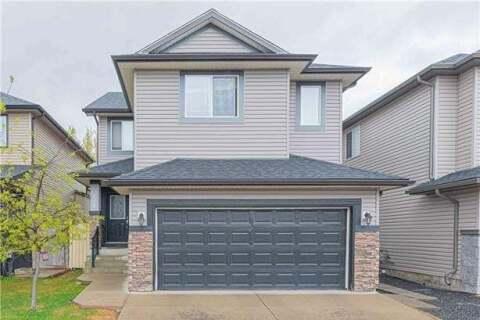 House for sale at 236 Saddlecrest Way  Ne Wy Northeast Calgary Alberta - MLS: C4297210