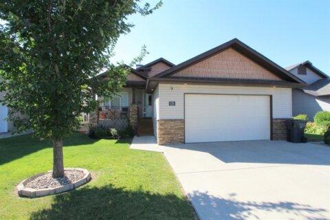 House for sale at 236 Southgate Blvd S Lethbridge Alberta - MLS: A1040488