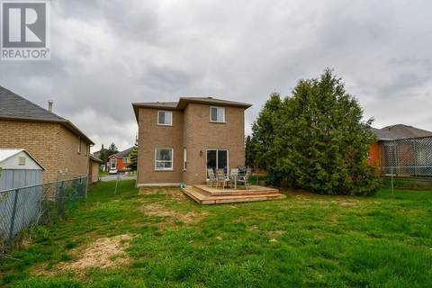 236 Tower Hill Road, Peterborough   Image 2