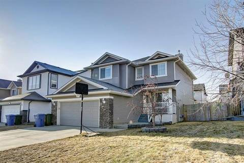 House for sale at 236 Windermere Dr Chestermere Alberta - MLS: C4262024