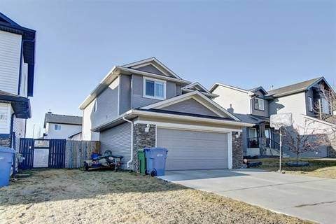 236 Windermere Drive, Chestermere | Image 2