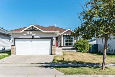 House for sale at 236 Woodhaven Dr Okotoks Alberta - MLS: A1021162