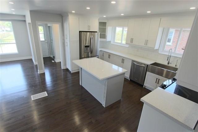Sold: 2360 Cotswold Crescent, Burlington, ON