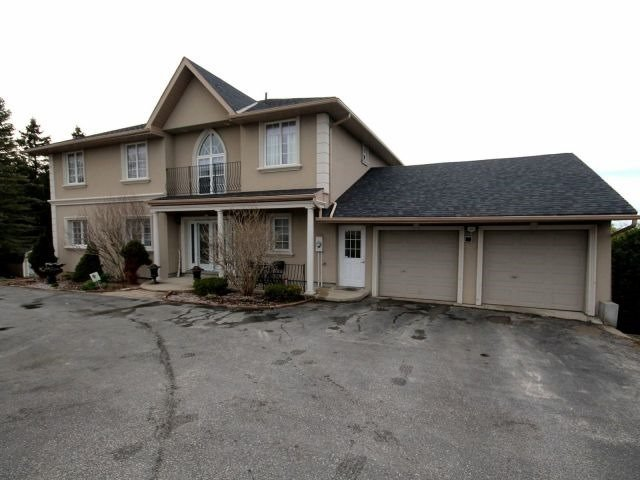 For Sale: 2360 Highway 26 , Springwater, ON | 5 Bed, 5 Bath House for $874,900. See 18 photos!