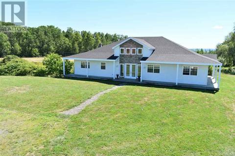 House for sale at 2360 North Ave Canning Nova Scotia - MLS: 5120028