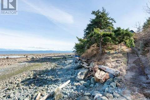 House for sale at 2360 Seabank Rd Comox British Columbia - MLS: 451859