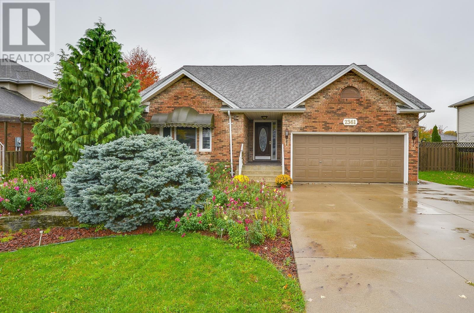 Removed: 2361 Lesperance, Tecumseh, ON - Removed on 2019-11-16 06:12:03