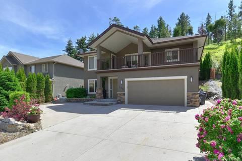 House for sale at 2361 Selkirk Dr Kelowna British Columbia - MLS: 10185199