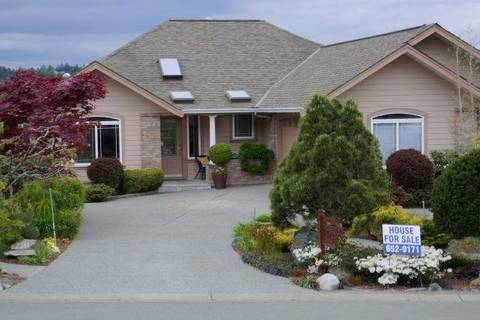 House for sale at 2361 Tanner Ridge Pl Out Of Area British Columbia - MLS: X4450493