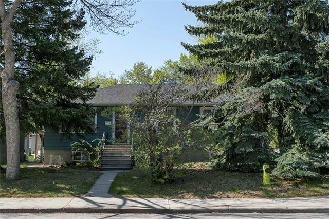 For Sale: 2363 22a Street Northwest, Calgary, AB | 6 Bed, 3 Bath House for $679,900. See 45 photos!