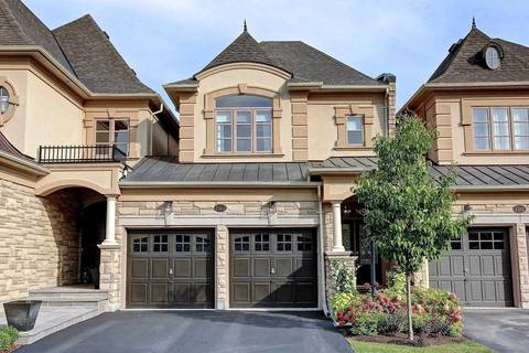 Home for sale at 2363 Chateau Common  Oakville Ontario - MLS: W4701731