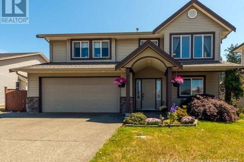 House for sale at 2363 Inverclyde Wy Courtenay British Columbia - MLS: 457508