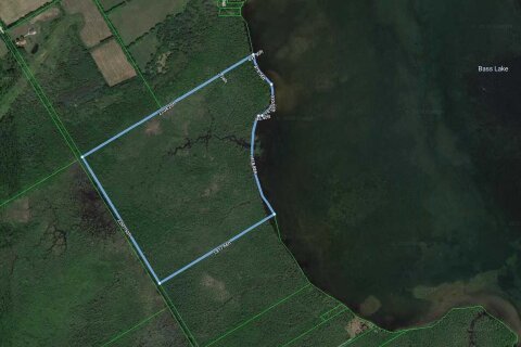 Residential property for sale at 2363 Line 12 Line Oro-medonte Ontario - MLS: S4925741