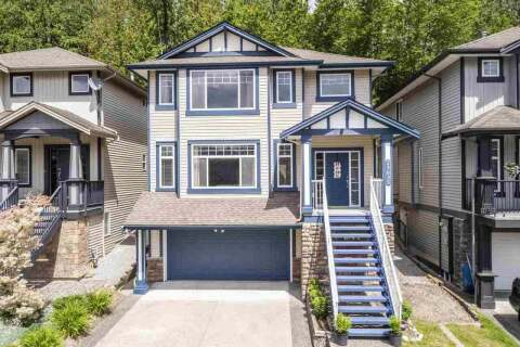 House for sale at 23635 111a Ave Maple Ridge British Columbia - MLS: R2461858