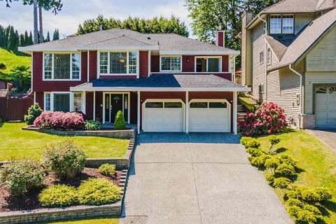 House for sale at 23638 108 Lp Maple Ridge British Columbia - MLS: R2459166