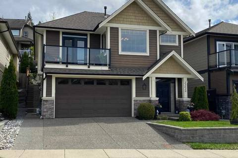 House for sale at 23639 Bryant Dr Maple Ridge British Columbia - MLS: R2453957