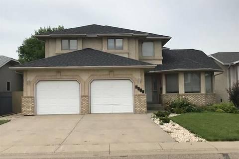 House for sale at 2364 Irvine Cres Estevan Saskatchewan - MLS: SK782706