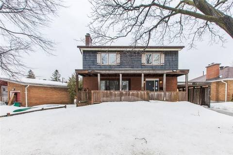 House for sale at 2364 Renfield Rd Ottawa Ontario - MLS: 1143791