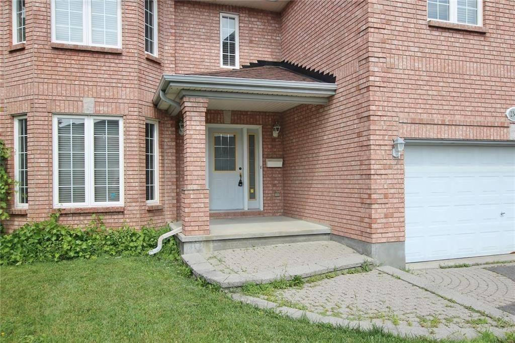 2365 Kendron Lane, Ottawa | Image 2