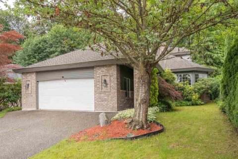 House for sale at 23650 108 Lp Maple Ridge British Columbia - MLS: R2474870