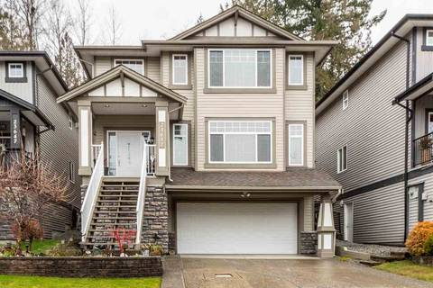 House for sale at 23657 111a Ave Maple Ridge British Columbia - MLS: R2437587