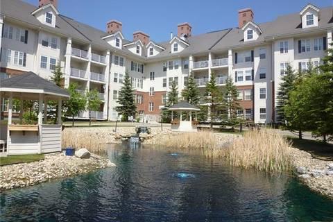 Condo for sale at 151 Country Village Rd Northeast Unit 2366 Calgary Alberta - MLS: C4238698