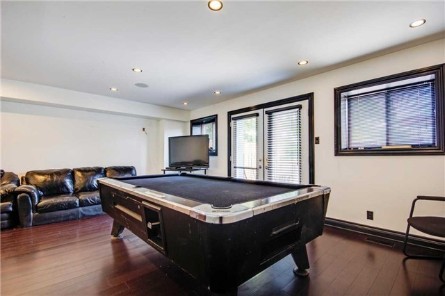 For Sale: 2366 Gerrard Street East, Toronto, ON | 1 Bed, 3 Bath House for $1,999,000. See 20 photos!