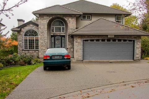House for sale at 23662 Boulder Pl Maple Ridge British Columbia - MLS: R2414151