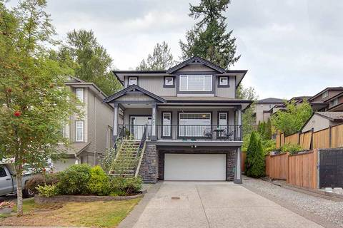 House for sale at 23667 111a Ave Maple Ridge British Columbia - MLS: R2398239