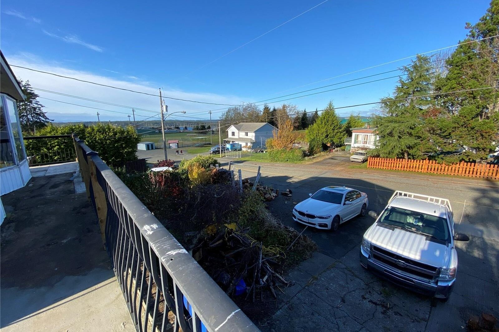 House for sale at 2367 Kingcome Pl Port Mcneill British Columbia - MLS: 859863