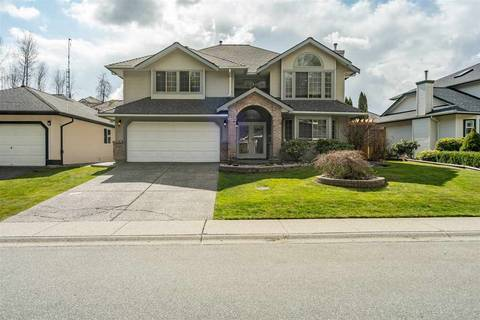 House for sale at 23675 108 Lp Maple Ridge British Columbia - MLS: R2447949