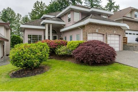 House for sale at 23679 Tamarack Ln Maple Ridge British Columbia - MLS: R2392308