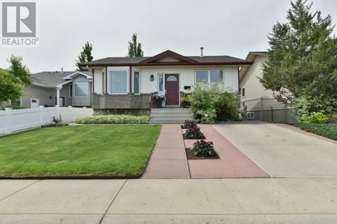 House for sale at 2369 Hatcher Dr Ne Medicine Hat Alberta - MLS: mh0171035