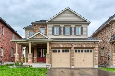 House for sale at 2369 Secreto Dr Oshawa Ontario - MLS: E4570733
