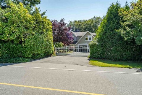 House for sale at 23694 48 Ave Langley British Columbia - MLS: R2487630