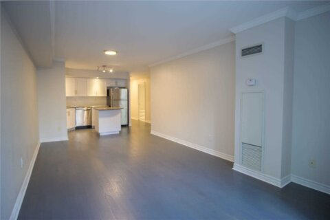 Condo for sale at 250 Wellington St Unit 237 Toronto Ontario - MLS: C4998156