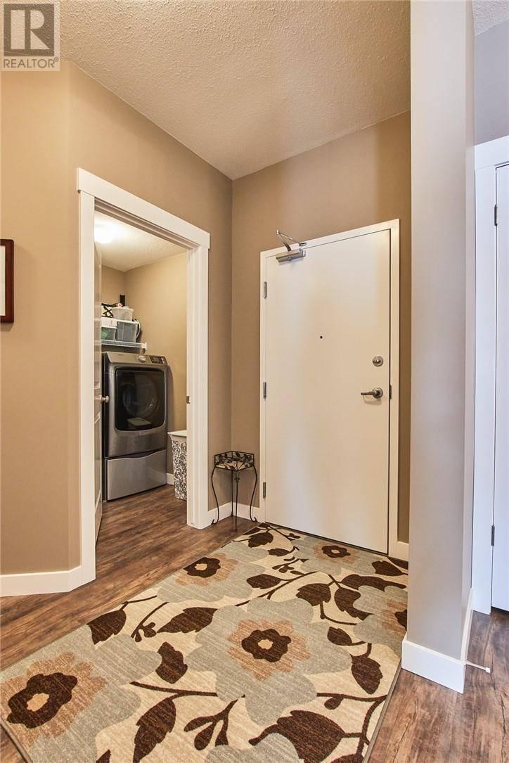 Condo for sale at 2800 13 Ave Se Unit 237 Medicine Hat Alberta - MLS: mh0180412