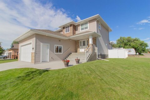 House for sale at 237 3 St SE Redcliff Alberta - MLS: A1008748