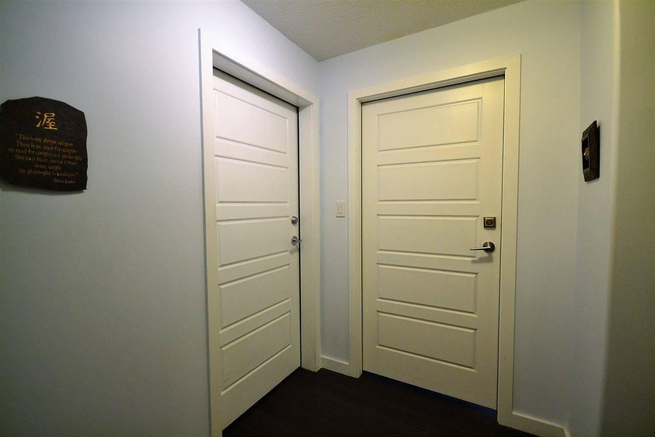 Condo for sale at 308 Ambleside Li Sw Unit 237 Edmonton Alberta - MLS: E4184975