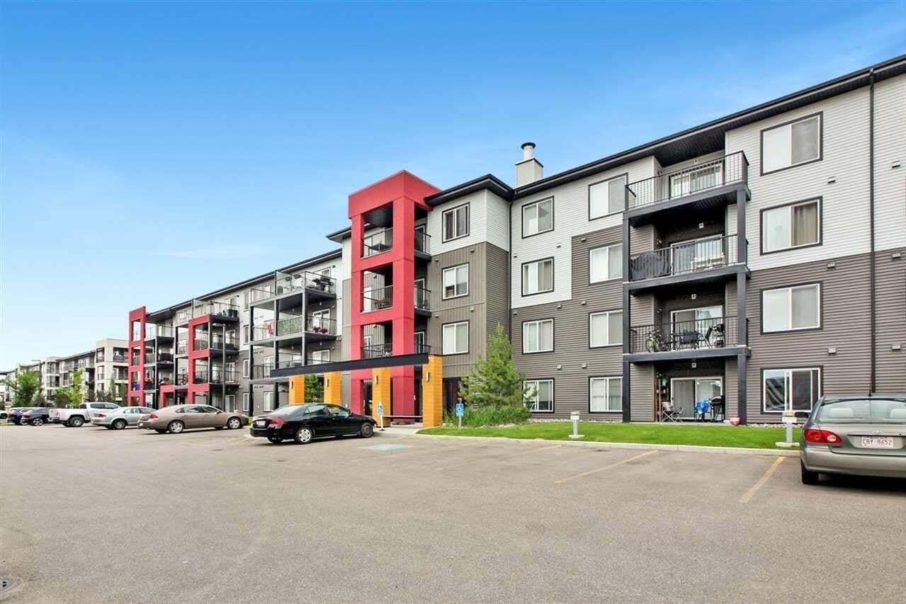 237 - 344 Windermere Road NW, Edmonton   Image 1