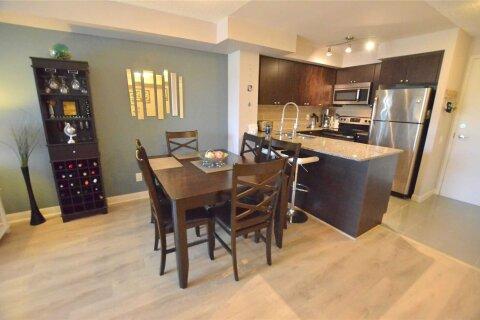 Condo for sale at 525 Wilson Ave Unit 237 Toronto Ontario - MLS: C4976781