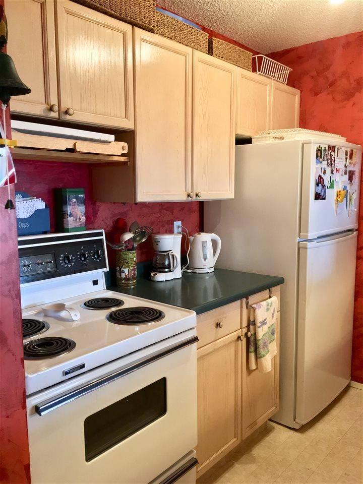 Condo for sale at 9620 174 St Nw Unit 237 Edmonton Alberta - MLS: E4185852