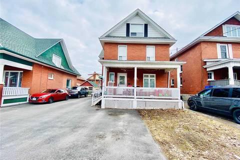 House for sale at 237 Athol St Oshawa Ontario - MLS: E4734914