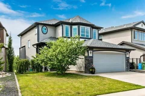 House for sale at 237 Auburn Glen Manr SE Calgary Alberta - MLS: A1019287