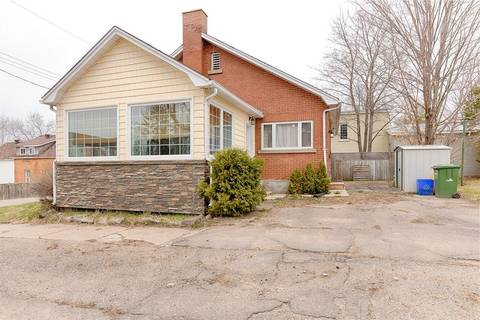 House for sale at 237 Catherine St Pembroke Ontario - MLS: 1149553