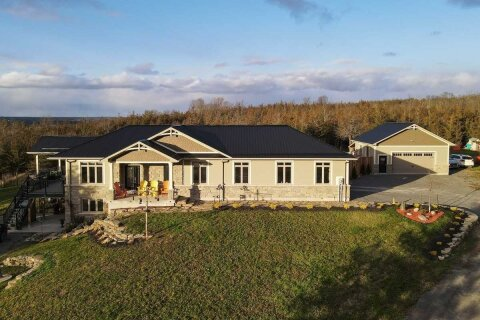 House for sale at 237 County Rd 8 Rd Prince Edward County Ontario - MLS: X4997916