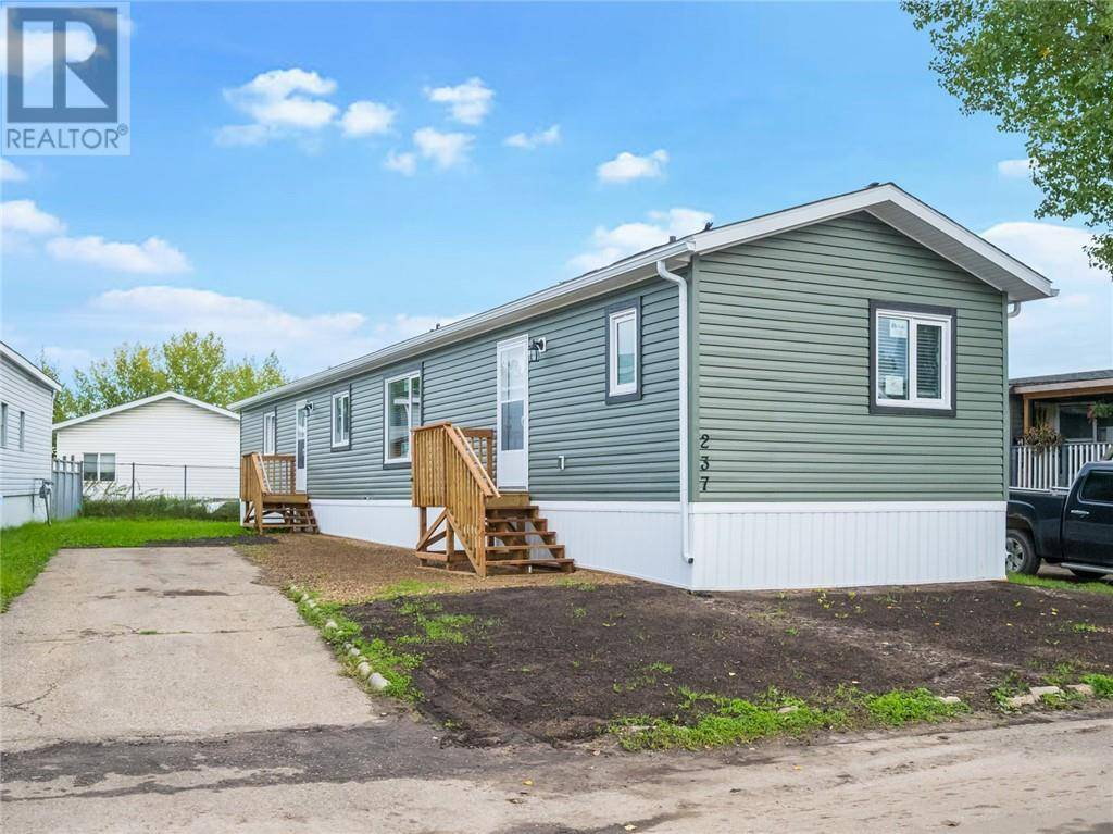 237 Grenfell Crescent, Fort Mcmurray | Image 1