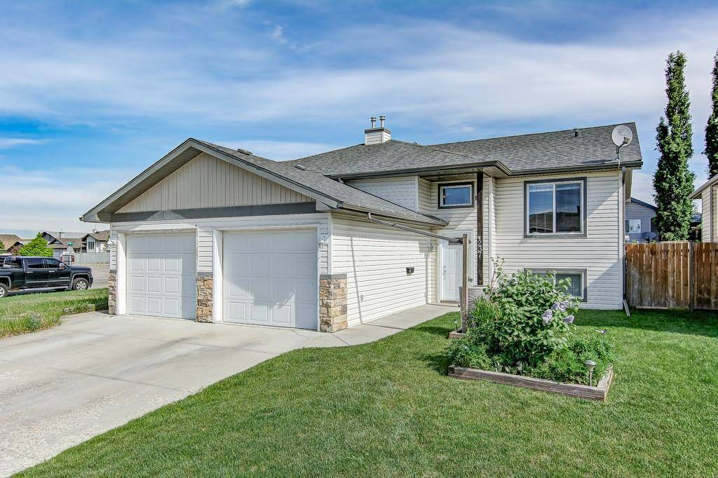 Townhouse for sale at 237 Hillvale Cres Hillview Estates, Strathmore Alberta - MLS: C4253340