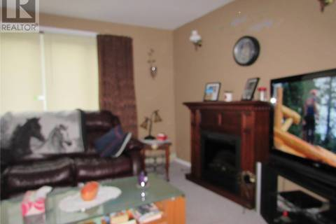 237 Humber Road, Corner Brook | Image 2